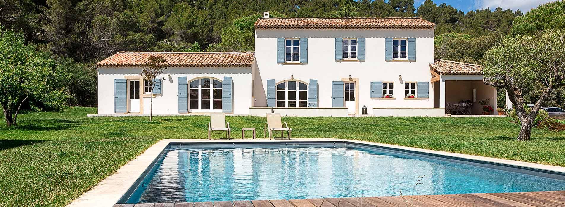 02-constructeur-villa-provencale