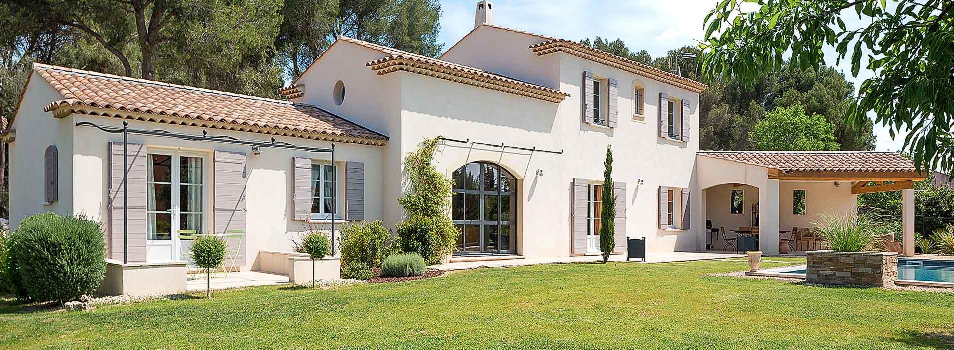 05-constructeur-villa-provencale