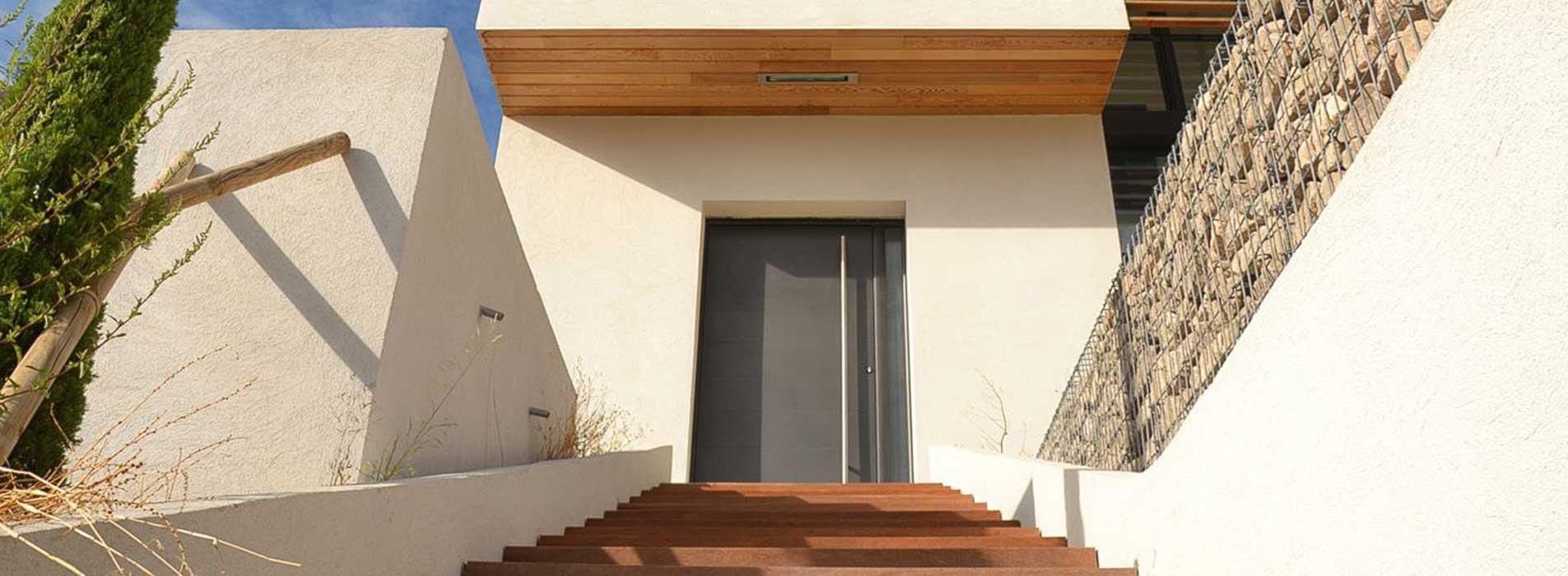 06-constructeur-maison-contemporaine