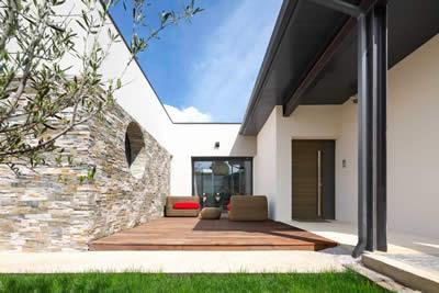 04-constructeur-maison-contemporaine